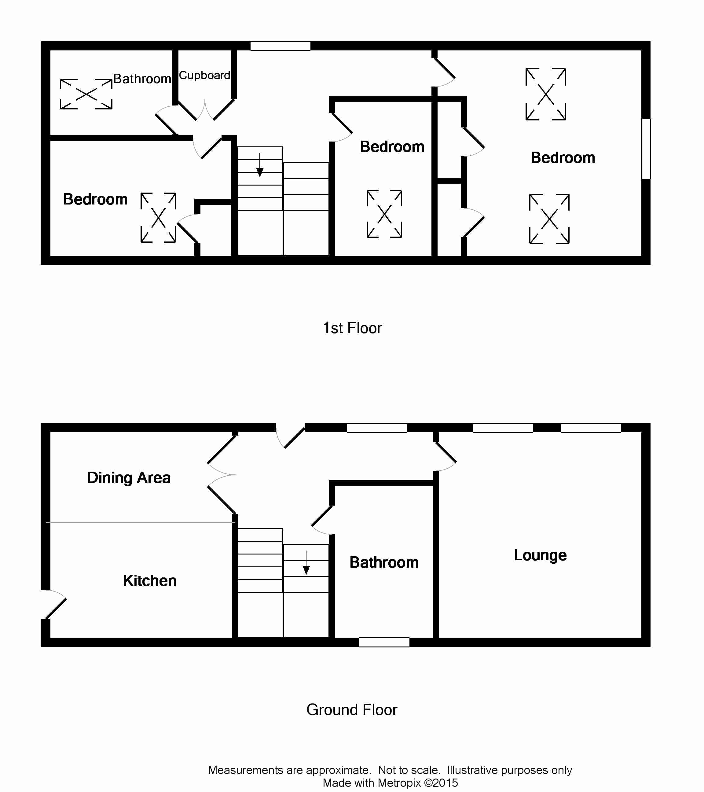 Barn conversions bankfield farm glenluce south west scotland for Barn conversion floor plans
