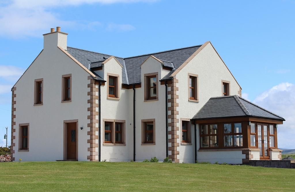 estate agents south west scotland